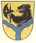 Wappen Haiming